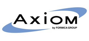 Axiom Worktops, Newport ,Gwent, Cwmbran, Wales, Usk, Monmouth, UK