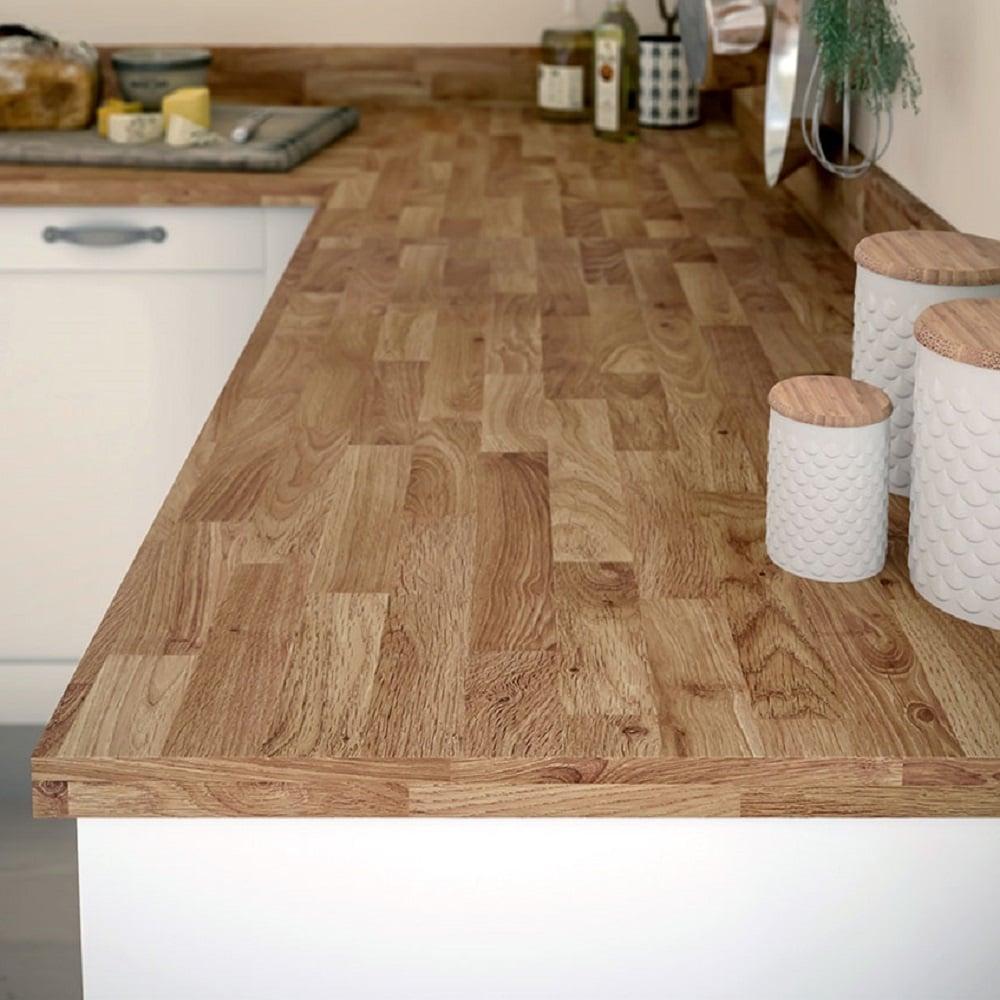 options, ultra matt, stableford oak block
